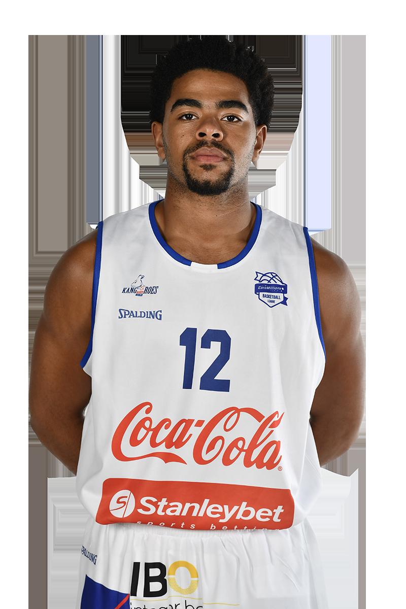 5a41048a5ca EuroMillions Basketball League