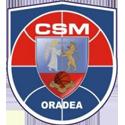 CSM Oradea ORADEA