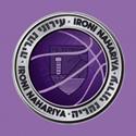 Ironi NAHARIA