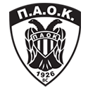 PAOK BC THESSALONIKI