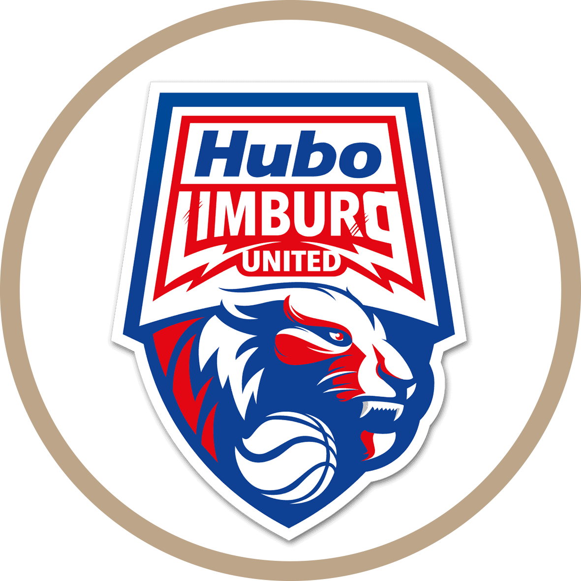 Hubo Limburg United Hasselt