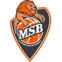 Sarthe Basket LE MANS