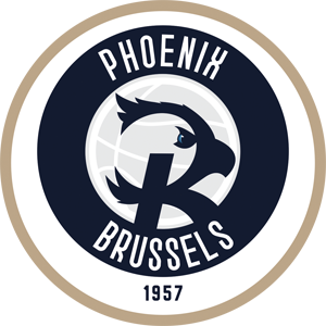 Phoenix Brussels Basketball Brussels