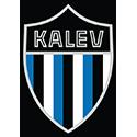 Tallinna Kalev TALLINN