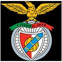 Sport Lisboa e Benfica LISBOA