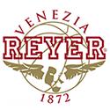 S.S. D. Reyer VENICE